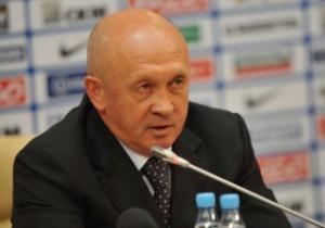 Павлов: Мы ни в чем не уступали Динамо