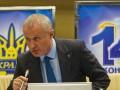 Григорий Суркис пришел на заседание Исполкома ФФУ впервые с 2012 года