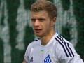 Первый тренер Корзуна: Никита будет одним из ведущих футболистов Европы