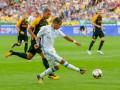 Янг Бойз – Динамо: где смотреть матч Лиги чемпионов