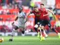 Манчестер Юнайтед - Ливерпуль: где смотреть матч