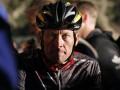 Лэнс Армстронг опять завершил спортивную карьеру