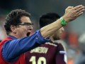 Сын тренера сборной России подтвердил задолженность по зарплате