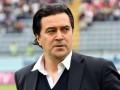 Кальяри вернул ранее уволенного тренера