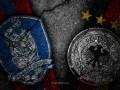 Южная Корея – Германия: прогноз и ставки букмекеров на матч ЧМ-2018