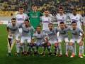Заря – Александрия 2:2 видео голов и обзор матча чемпионата Украины