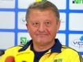 Маркевич в финале Лиги чемпионов будет болеть за Атлетико