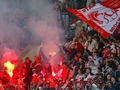 Фанаты Спартака потребовали отставки руководства клуба