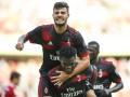 Бавария - Милан 0:4 Видео голов и обзор матча