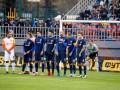 Игрок Мариуполя: Выбыв из Лиги чемпионов, Шахтер сконцентрируется на УПЛ