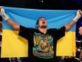 Усик: Вы не выгоните меня из Украины, потому что это моя страна