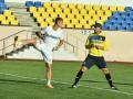 Сборная Украины провела первую тренировку перед поединками Лиги наций