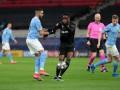 Манчестер Сити - Боруссия М 2:0 видео голов и обзор матча Лиги Чемпионов