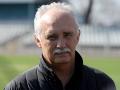 Генеральный директор Зари: На матч с Черноморцем продано лишь 10 билетов