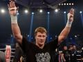 WBC обьявит вердикт по делу Поветкина в начале 2017 года