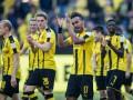 Звезда Боруссии получил заманчивое предложение от китайского клуба