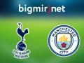 Тоттенхэм - Манчестер Сити 2:0 Онлайн трансляция матча чемпионата Англии