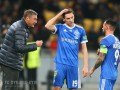 Мариуполь потроллил Динамо накануне жеребьевки Кубка Украины