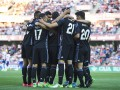 Гранада - Реал Мадрид 0:4 Видео голов и обзор матча чемпионата Испании