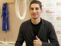 Украинец Яковенко возвращается в Фиорентину