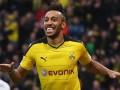 Лидер дортмундской Боруссии хочет летом перейти в Реал