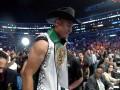Майки Гарсия назвал имя боксера, с которым готов провести следующий бой