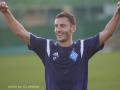 Сергей Рыбалка: В матче с Испанией нужно играть на победу