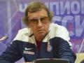 Экс-тренер Динамо ищет футболистов через YouTube
