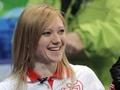 Керлинг: Россиянки поиздевались над Швецией