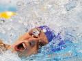 Спортсмен недели: Наталия Прологаева, трехкратная Паралимпийская чемпионка
