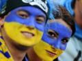 Матчи Евро-2012 посетили 1,44 миллиона болельщиков