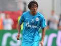 Бруну Алвеш дал свое согласие на переход в Ювентус
