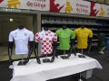 Сегодня стартует Тур де Франс-2012