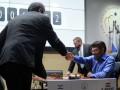 Виши Ананд защитил звание чемпиона мира