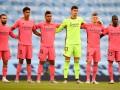 Реал должен избавиться от игроков из-за финансовых проблем