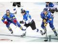 Украина – Эстония 0:2 видео шайб и обзор матча ЧМ-2018 по хоккею