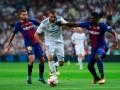В Ла Лиге с сезона-2018/19 появится система видеоповторов