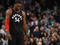 НБА: Оклахома подписала самого дорогого свободного агента в истории