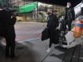Шахтер прибыл в Германию на матч Лиги чемпионов
