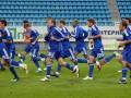 На матч за Суперкубок с Шахтером Динамо выйдет в новой выездной форме