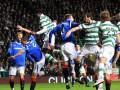 Шотландские гранды хотят выступать в АПЛ