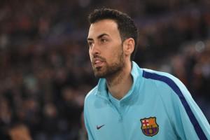 Полузащитник Барселоны требует у клуба повышения зарплаты