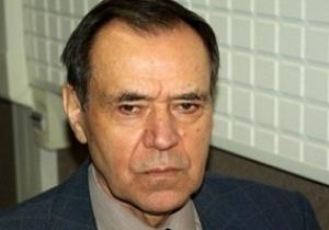 Радионов: В матче против Рубина в потухших глазах Милевского читался протест