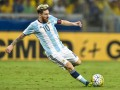 Месси даст показания ФИФА с помощью видеосвязи