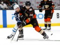 НХЛ: Сиэтл разгромил Монреаль, Виннипег добыл победу над Анахаймом