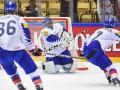 Южная Корея – Латвия: видео онлайн трансляция матча ЧМ по хоккею