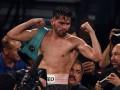 Хосе Рамирес - о смерти Дадашева: Это показывает, что бокс - тяжелый спорт