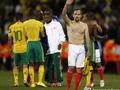 Чемпионат мира помахал Франции рукой. ЮАР уходит с гордостью