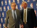 NBA: Владельцы клубов и игроки согласны на равное распределение прибыли