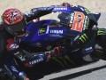 MotoGP: командный чемпионат-2021